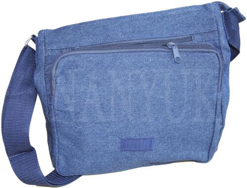 Großpudel Pudel Schultertasche Baumwolle 13 Umhängetasche Jeans Tasche Pud Tw6xRFUnwq