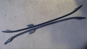 Dachreling-Reling-Gepaecktraeger-Mercedes-benz-C-200-T-CDI-Classic-203-2026585
