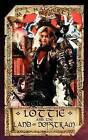 Lottie and the Land of Dofstram by M A Haggerty (Paperback / softback, 2009)