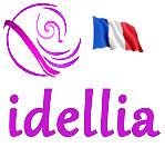 idellia