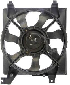 Engine-Cooling-Fan-Assembly-Dorman-620-489