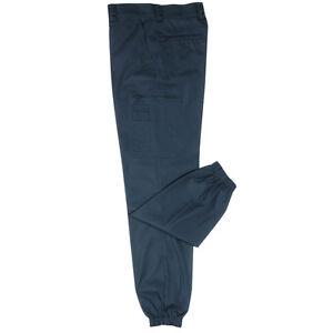 Pantalon-d-039-intervention-bleu-marine-t-38-Police-Gendarmerie-Securite