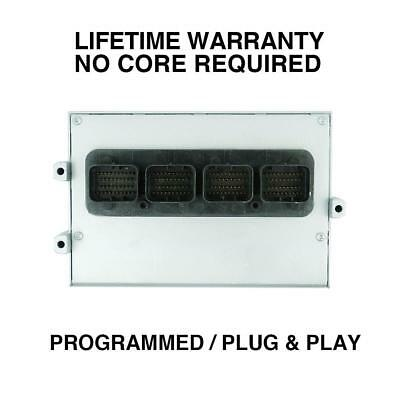 Engine Computer Programmed Plug/&Play 2005 Dodge Ram Truck 56028958AH 5.7L AT ECM