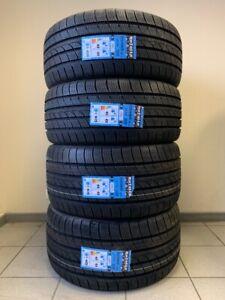 Neuf-20-Pouces-Pneus-Lot-Rotalla-pour-BMW-X5-X6-Pneus-d-039-hiv-275-40-20-315-35-20