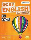 GCSE English Language for OCR Student Book by Alison Ross, Liz Hanton, Mel Peeling, Christine Smith, Chris Barcock (Paperback, 2010)