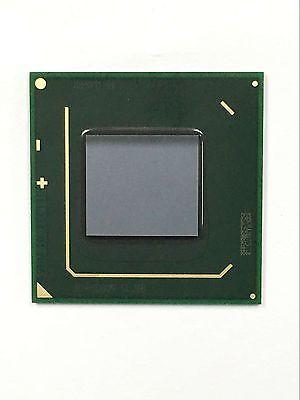 1pcs*  Brand New      BD82QS77   SLJ8B    BGA  IC  Chip