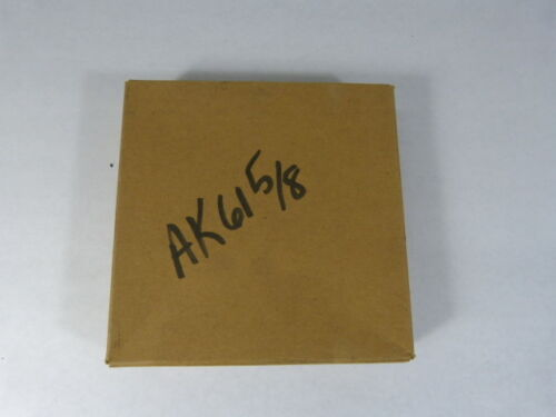 """Browning AK61-5//8 V-Belt Pulley 5//8/"""" Bore  NEW"""