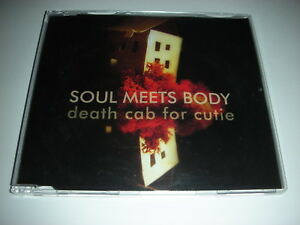 Death-Cab-for-Cutie-Soul-Meets-Body-2-Track