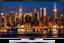 "miniatura 1 - TV LED Hitachi 49HL7000 49 "" 4K Ultra HD Smart Flat Televisore Ultra HD 4K 49 """