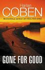 Gone for Good by Harlan Coben (Hardback, 2002)