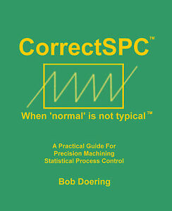CorrectSPC-When-039-Normal-039-Is-Not-Typical