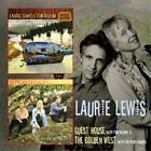 Guest House/The Golden West von Laurie Lewis (2013)