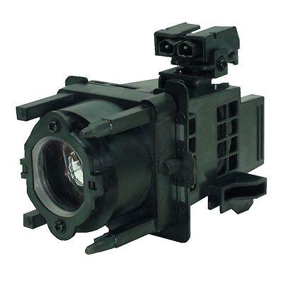 XL-2500 XL2500 XL-2500U XL2500U Replacement Sony TV Lamp