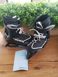 Bladerunner-Phaser-Adjustable-Youth-Ice-Skates-Black-Red-Grey-Sizes-12j-2