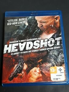Headshot-2011-Blu-Ray-Disc-Not-Rated-Import-Adult-Action