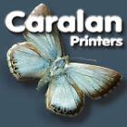 ncrandenvelopeprinting