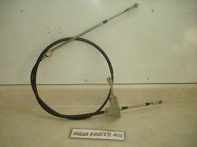 New Throttle Cable POLARIS Freedom 700 Jet Ski 2002 2003 2004