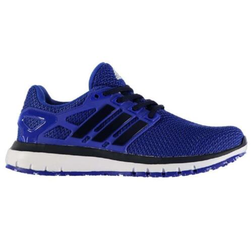 Course Adidas Chaussures Baskets Energy 40 Fitness Hommes Baskets Baskets r44qtB