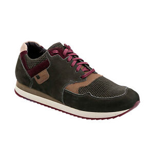 7cfb0e134c Image is loading VELEZ-Mens-Genuine-Colombian-Leather-Sneakers-Zapatos -Deportivos-