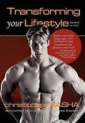 Transforming Your Lifestyle One Belief at a Time by Christopher Sasha (Hardback, 2012)