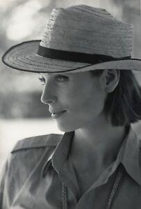 Elsa-Martinelli-Tanzanie-1961