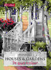 Painting Houses and Gardens in Watercolour by Professor Richard Taylor (Hardback, 2003)