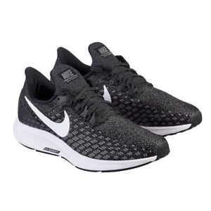 Nike-Air-Men-039-s-Zoom-Pegasus-35-Running-Shoes