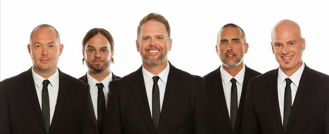 Mercyme with Andy Mineo Tickets (Rescheduled from August 3)