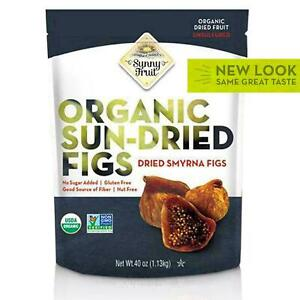 Sunny-Fruit-Organic-Sun-Dried-Smyrna-Figs-Natural-Juicy-Gluten-Free-Pack-1-13kg