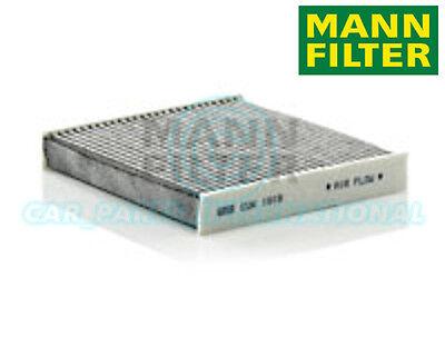 F-MINGNIAN-SPRING 10PCS Y Type de Ressort 304 Fil Pression en Acier Inoxydable Ressort Dia 1.2mm ext/érieur Dia 8 mm Longueur 10-50mm Taille : 1.2x8x10mm