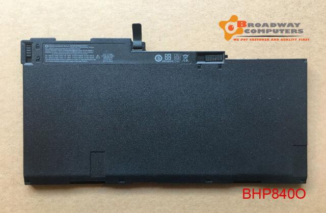 Original Battery For HP ELITEBOOK 840 G1 845 G2 CM03XL 717376-001 716724-421