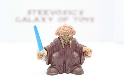 Star Wars Galactic Heroes Jedi Master Plo Koon Clone Wars Revenge Of SIth