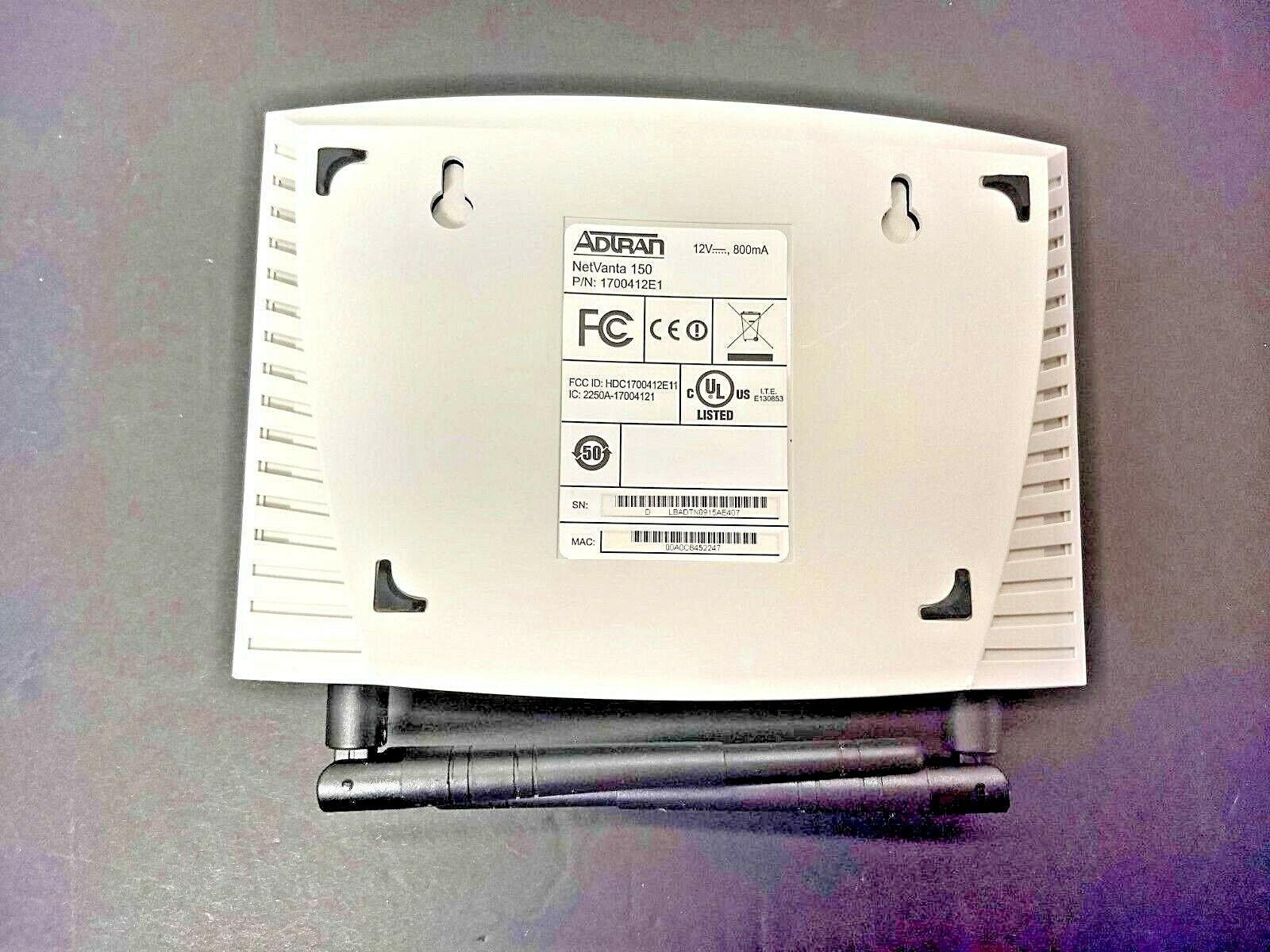 OEM Genuine Alienware M17X IEEE 802.11a//b//g//n//ac WLAN+BT PCI-E Mini Card XW7V6