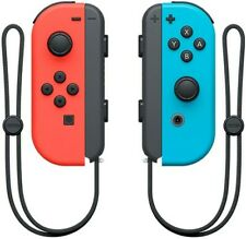 Artikelbild Nintendo Switch Zubehör Joy-Con (2er Set)