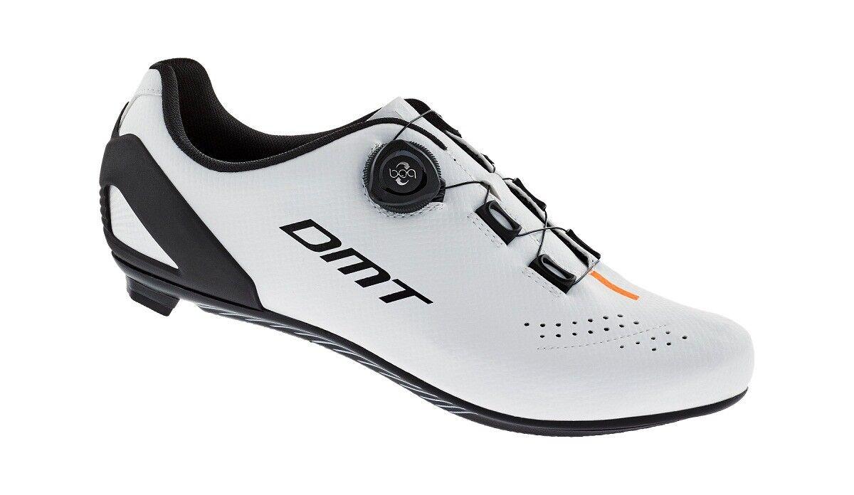 Sautopa Bici Strada Ciclo DMT strada modellolo D5