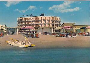 BF23614-hotel-bellevue-milano-maritima-italy-front-back-image