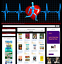 Ready-Made-Amazon-Affiliate-Business-Opportunity-Store-or-Any-Niche-Hosting-SSL thumbnail 21