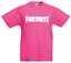 miniature 23 - Fortnite Inspired Kids Boys Girls Gamer T-Shirt Gaming Tee Top