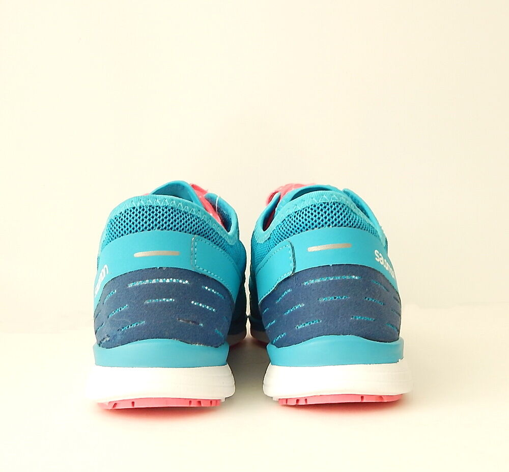 NWB Salomon Women's Cove Sandal Size 9 M (US) Boss Boss Boss bluee Midnight bluee Fluorescen 8550af