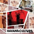 Havana Cultura Remixed [Digipak] by Gilles Peterson's Havana Cultura Band (CD, Jun-2010, 2 Discs, Brownswood)
