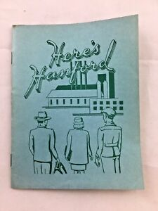 Here-039-s-Hanford-1944-Map-Rare-Nuclear-Facility-Guide-WWII-War-Project-D7