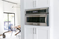 Built-In Microwaves! - *Save Hundreds!* Bedford Halifax Preview