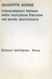 Interpretazioni-italiane-della-rivoluzione-francese-nel-secolo-decimonono