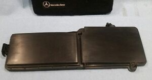 image is loading 1999-mercedes-benz-c230-fuse-box-cover-w202-