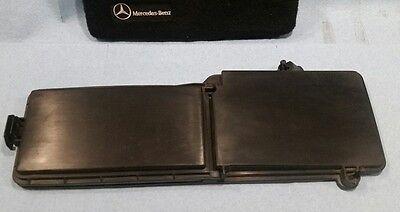 [SCHEMATICS_48IS]  1999 Mercedes-Benz c230 fuse box cover w202 oem 2025451403 2025450003   eBay   1999 Mercedes Benz C230 Fuse Box      eBay
