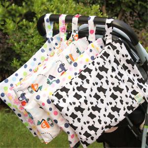 Cloth Diapers Professional Sale Lot Bum Genius Rumpa Rooz Charlie Banana Cotton Adjustable Baby Cloth Diaper S-l
