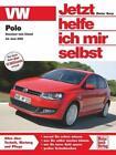 VW Polo Benziner und Diesel ab Juni 2009 von Dieter Korp (2010, Taschenbuch)