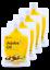 JOJOBA-OIL-4-4L-100-PURE-COLD-PRESSED-Natural-skincare-FREE-AU-SHIPPING thumbnail 7