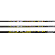 "Victory VAP  V1 (Elite) Arrows W/ 2"" Blazer vanes- 1 dz  Will cut to length!!"