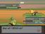 Accion-Replay-USB-Cable-De-Datos-Cable-para-Nintendo-DS-Lite-DSi-Pokemon-codigos-de-avance miniatura 9